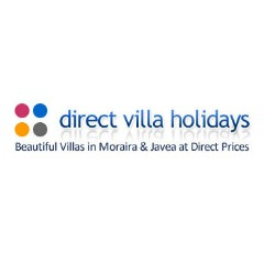 Direct Villa Holidays