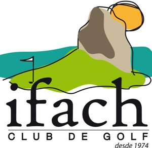 Club de Golf Ifach