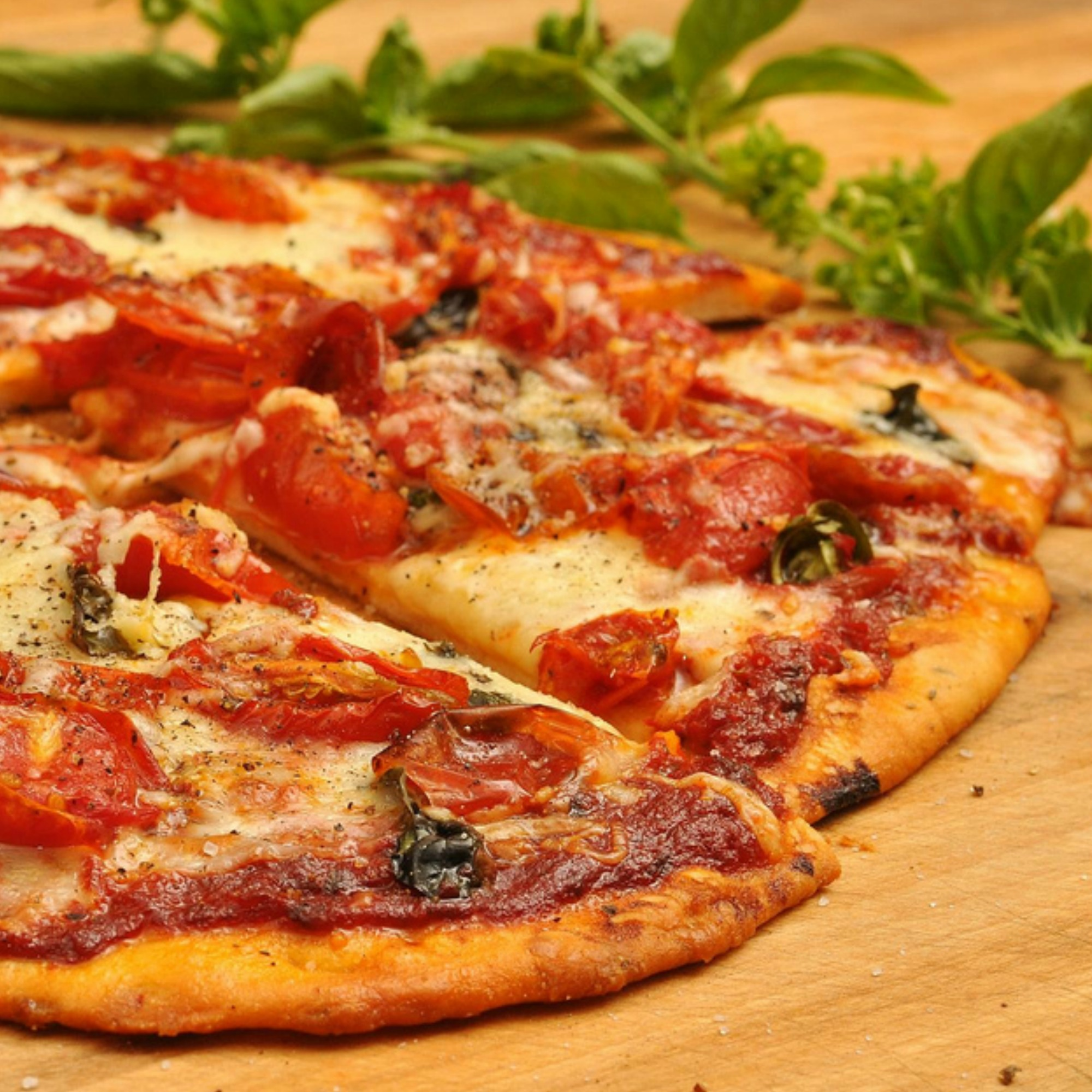 Pizzer A La Plazoleta Benissa # Muebles Pizzeria