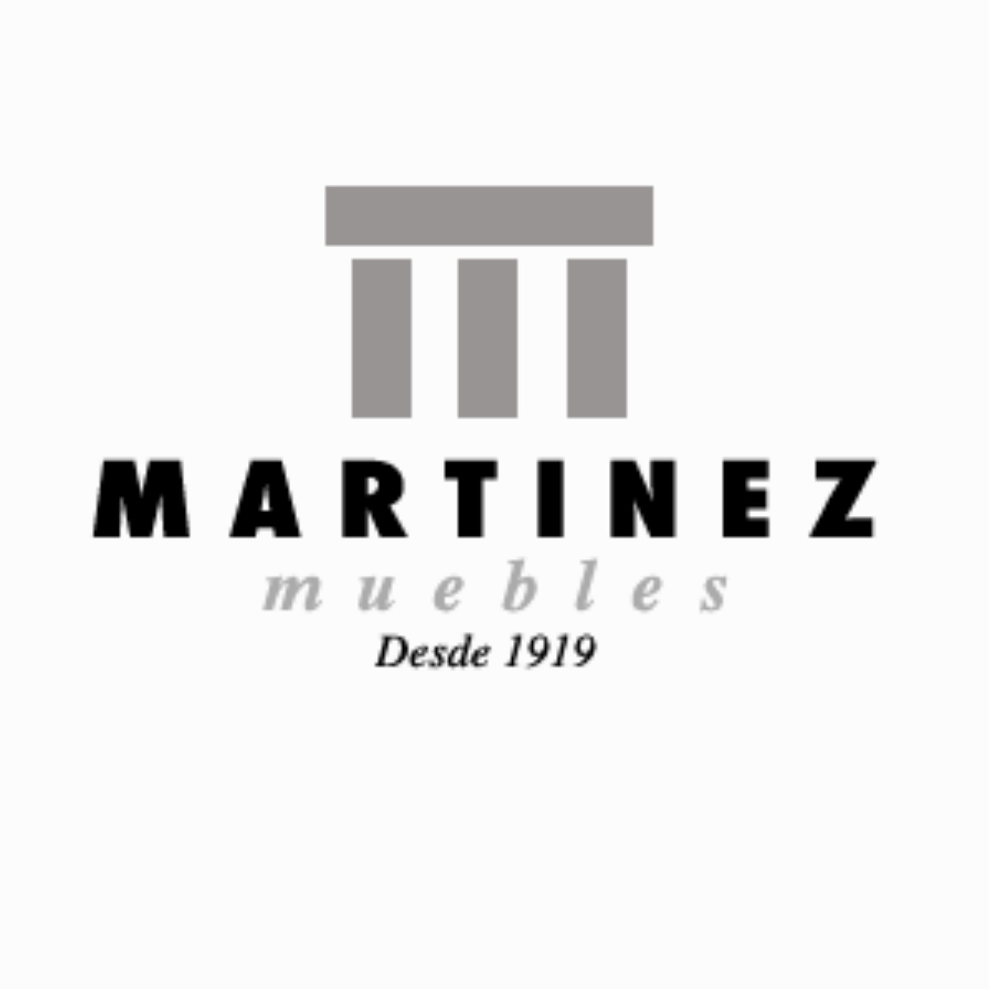 Muebles Martinez - Mart Nez Muebles Benissa[mjhdah]https://www.paxinasgalegas.es/imagenes/muebles-martinez_img53587t1.jpg