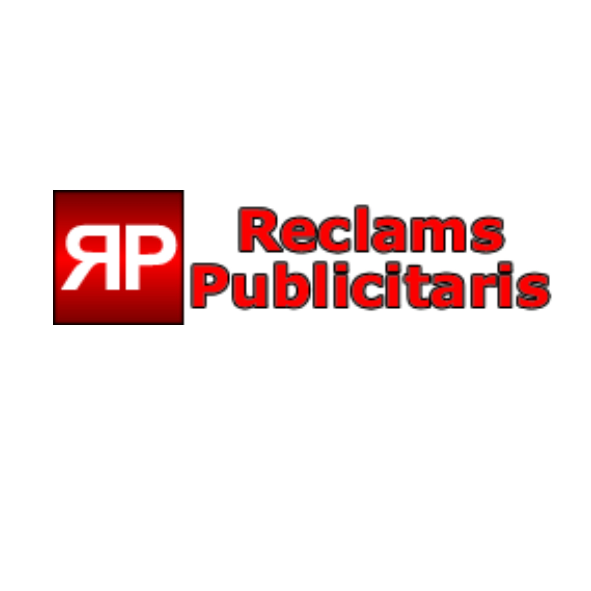 Reclams Publicitaris