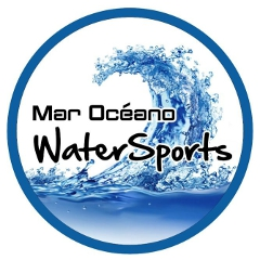 Mar Océano Watersports