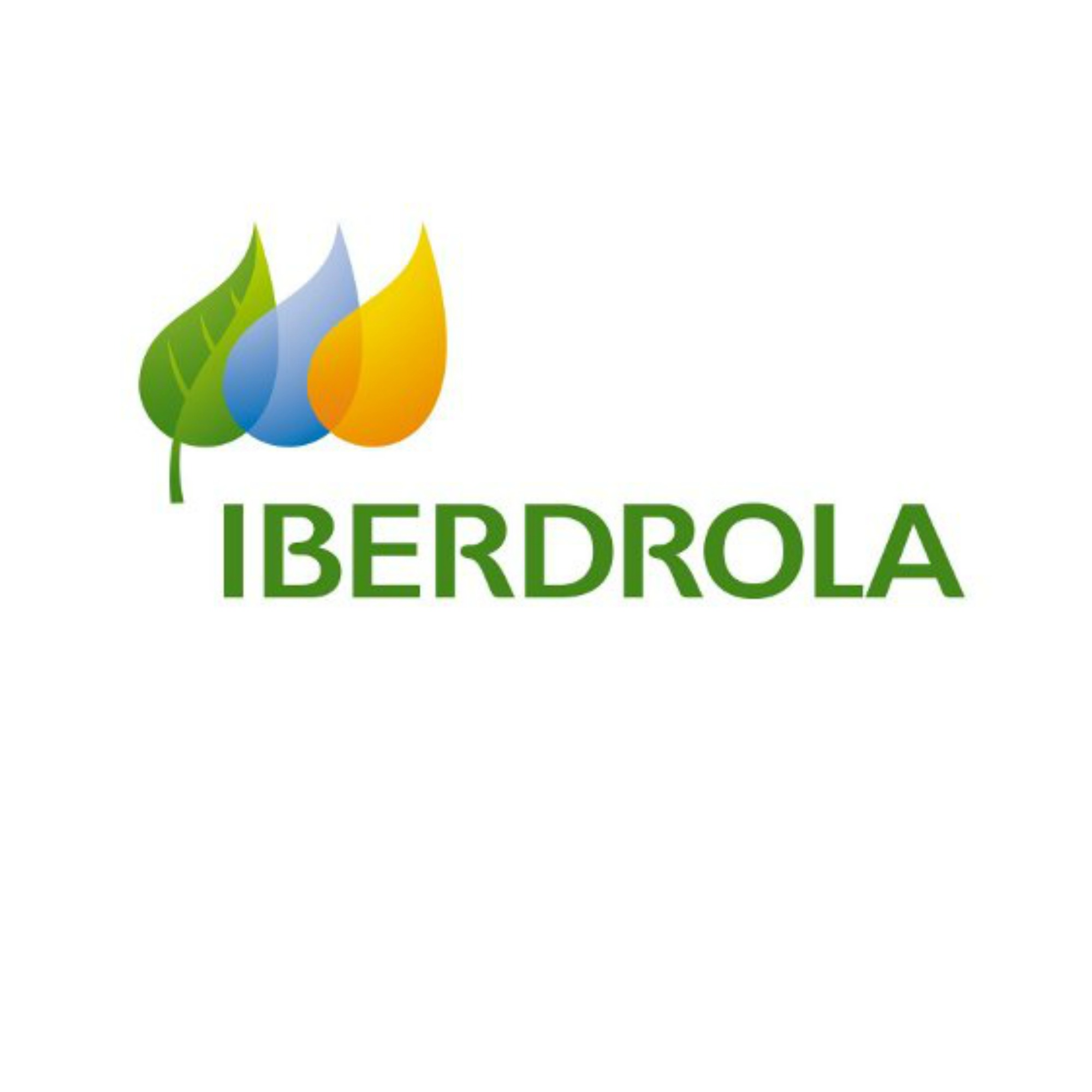 Oficina iberdrola alicante interesting affordable gallery for Oficina iberdrola
